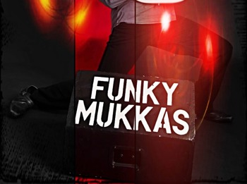 Funky Mukkas picture