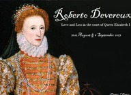 Donizetti's Roberto Devereux: Opera Seria artist photo