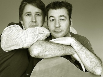 China Crisis picture