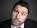 Ambition, Aspire, Achieve: Ricky Grover, Jo Brand, Alan Carr event picture