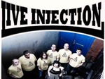 Live Injection artist photo
