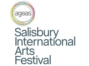 Picture for Ageas Salisbury International Arts Festival