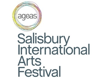 Ageas Salisbury International Arts Festival: The Right Of Spring picture