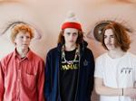 Blaenavon artist photo