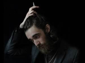 Keaton Henson artist photo