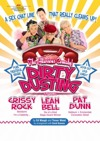 Flyer thumbnail for Dirty Dusting