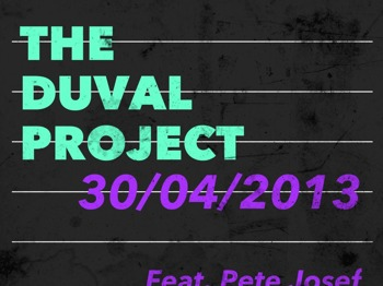 The Duval Project picture