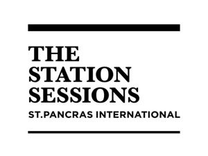 Picture for The Station Sessions