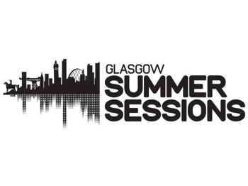 Glasgow Summer Sessions: Eminem picture