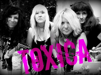 Toxica picture