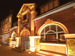 Mod Story Tour: The Fabulous Bordellos, Inspirational Drive event picture