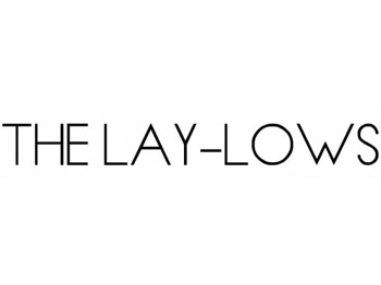 The Lay-Lows artist photo