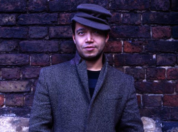Charity Concert: Finley Quaye picture