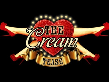 Burlesque Night: Cream Tease picture