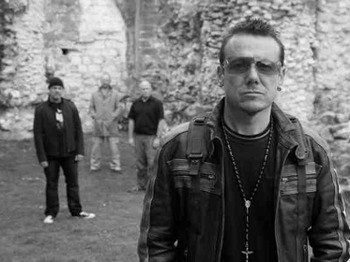 U2tribe picture