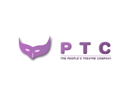 The People's Theatre Company artist photo