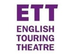 English Touring Theatre artist photo