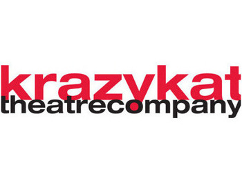 Sign Me Up A Story; Baba Yaga: Krazy Kat Theatre Company picture