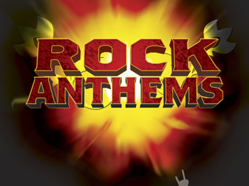 Rock Anthems: GaGa (The Ultimate Tribute to Queen) picture