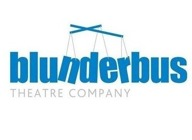 Blunderbus Theatre Company artist photo