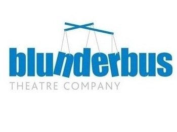 The Very Snowy Christmas: Blunderbus Theatre Company picture