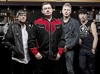 Stiff Little Fingers to appear at Customs House Square, Belfast in August