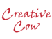 Travels With My Aunt: Creative Cow Theatre Company event picture