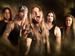 MTV Headbangers Ball Tour 2016: Iced Earth, Ensiferum, Kataklysm event picture