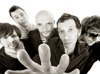 Shed Seven to play O2 Academy Leicester in November