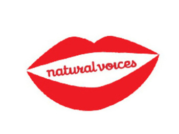 Big Summer Show: Natural Voices Choir picture