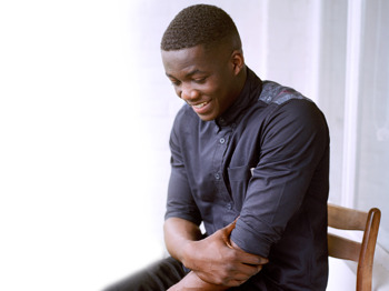 Jacob Banks picture