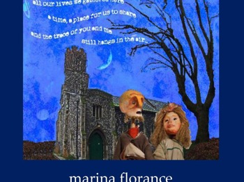Roots & Fusion Presents: Marina Florance picture