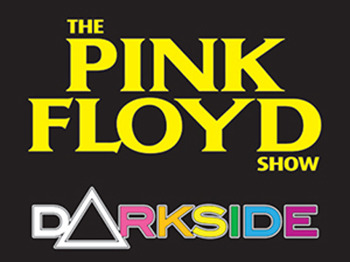 Darkside - The Pink Floyd Show picture