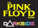 Any Colour You Like: Darkside - The Pink Floyd Show event picture