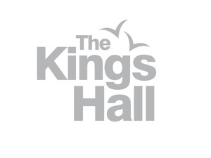 Kings Hall artist photo