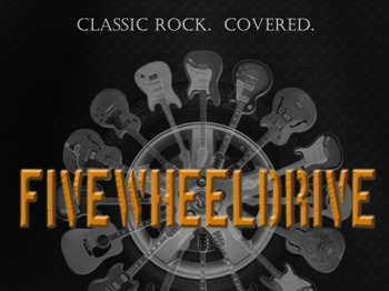 FiveWheelDrive picture