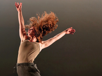 Verve 13: Northern School Of Contemporary Dance picture