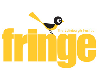 Edinburgh Festival Fringe - Full Frontal Nerdity: Festival Of The Spoken Nerd picture