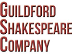 Guildford Shakespeare Company artist photo