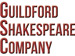 The Legend of King Arthur: Guildford Shakespeare Company event picture