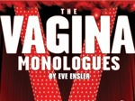The Vagina Monologues artist photo