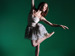 A Midsummer Nights Dream: Ballet Cymru event picture