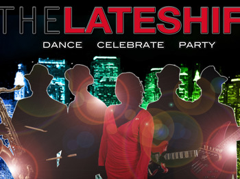 The Lateshift picture
