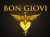 The World's Premier Bon Jovi Tribute: Bon Giovi