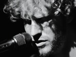 Jono McCleery artist photo