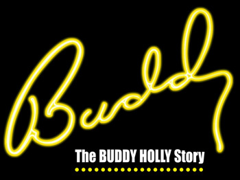 Buddy: The Buddy Holly Story (Touring) picture