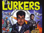 The Lurkers artist photo