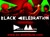 Black Celebration - The Definitive Tribute to Depeche Mode