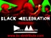 Black Celebration - The Definitive Tribute to Depeche Mode event picture