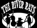 The River Rats event picture